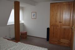 Wohnung12Schlafzimmer1