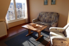 Wohnung12Wohnzimmer