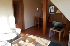 Wohnung12Wohnzimmer2