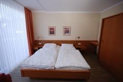 am-ring-wg-2-schlafzimmer-1
