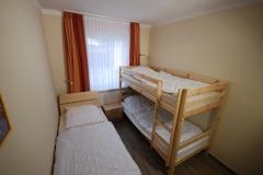 am-ring-wg-2-schlafzimmer-2
