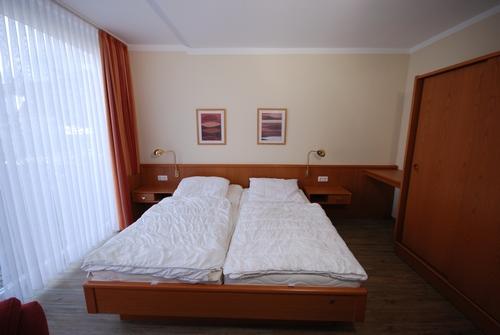 am ring wg 2 schlafzimmer 1